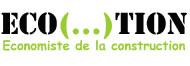 Ecotion Logo