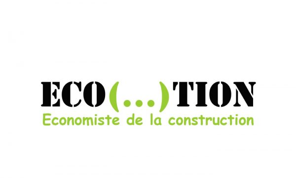 ecotion creation site internet